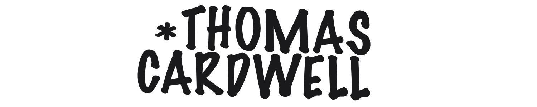 THOMAS CARDWELL